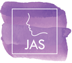 JAS hair Removal and Beauty Clinic Bicester